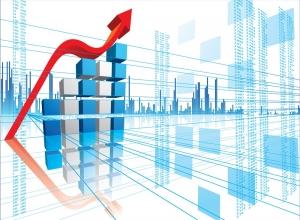 Các doanh nghiệp nhỏ Việt Nam dự báo tăng trưởng mạnh nhất ở châu Á-Thái Bình Dương
